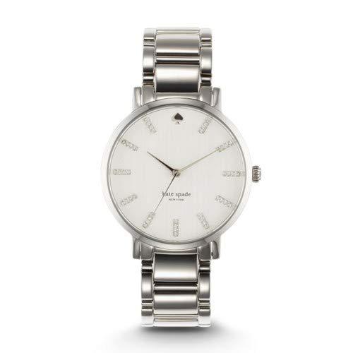 Emporio Armani Men's AR6092 Sport Black Silicone Watch ()