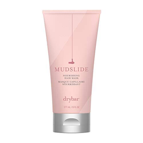 Nourishing Hair - Drybar Mudslide Nourishing Hair Mask 6 fluid ounces