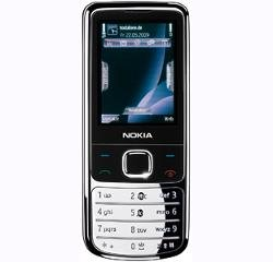 nokia 6700 classic chrome amazon co uk electronics rh amazon co uk Nokia 6700 Classic Nokia 5310 Clear Silicone Case