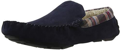 Hotline inferiori blu blu navy scarpe uomo da 30 reclinabile 6gx6TOwqZ