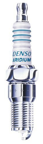 5325 Denso Iridium Spark Plug. Part # IT16