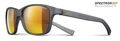 Julbo Powell Sonnenbrille Herren