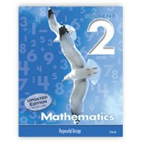 Download Math Grade Two Life in the Air PDF