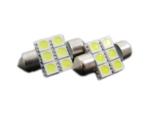 Domestic Led Light Bulbs in US - 5