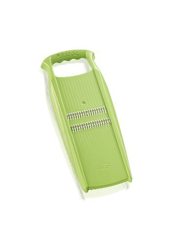 thin julienne slicer - 5
