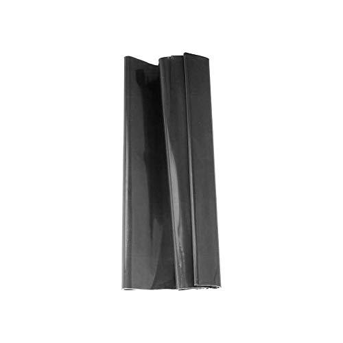 Bestselling Darkroom Enlarger Accessories