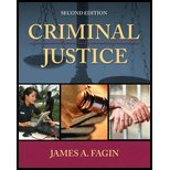 Criminal Justice Second Edition