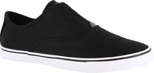 Gravis Dylan Slip-On Skate Shoes