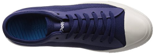 People Blue Picket Shoes The White Footwear Phillips Mariner gXxwgRrPq