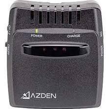 2 Azden IRN-10 Dual Channel Neck-Worn Infrared Transmitter ()
