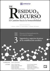 Descargar Libro Ingeniería Y Aspectos Técnicos De La Estabilización Aeróbica Ii.3 Red EspaÑola De Compostaje
