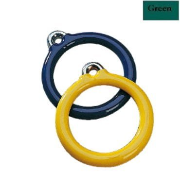 Highest Rated Ring & Trapeze Attachments