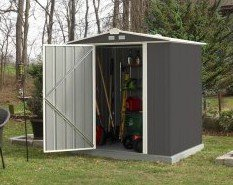 storage-shed-outdoor-patio-cabinet-72h-steel-color-charcoal-cream
