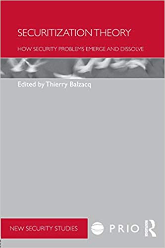 Download PDF Securitization: Understanding Its Process in