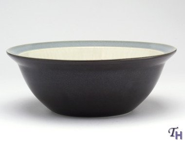 7-1/2-Inch Soup/Cereal Bowl, 25-Ounce ()