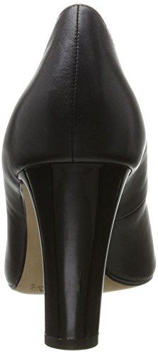 Escarpins Femme Noir 22402 Caprice 3 v5q800