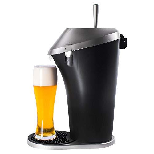 Fizzics Original. Portable Beer System with Fizzics...