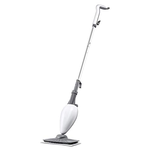 Top 10 Best Steam Mop Odor Mid Product Reviews