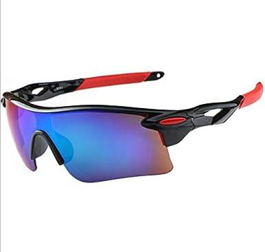 7251552d4 Sun Cat Eye Sunglasses For Men Metal Reflective Flat Lens Sun Glasses Female  Eyewear