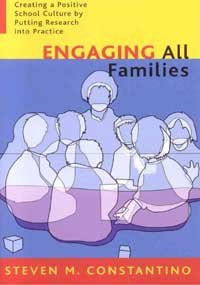 ENGAGING ALL FAMILIES PB