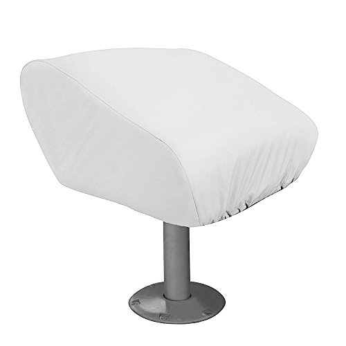 Taylor Made Products Taylormade Boat Seats & Console Covers Folding Pedestal Folding Pedestal ()