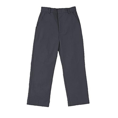 Adult Size School Uniform - 5