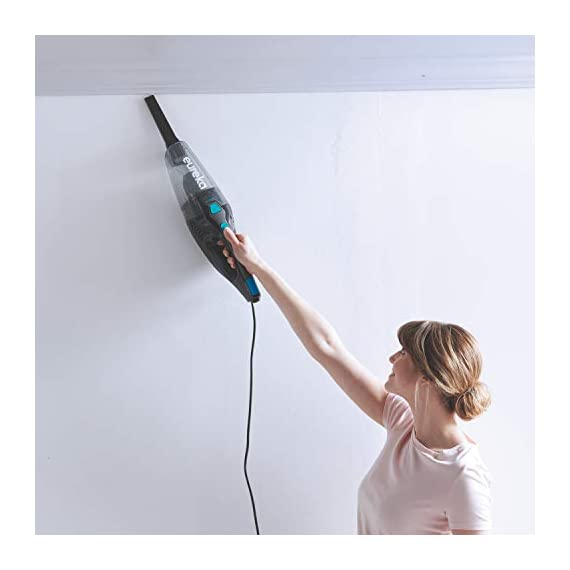 Eureka - Vacuum Cleaner 6
