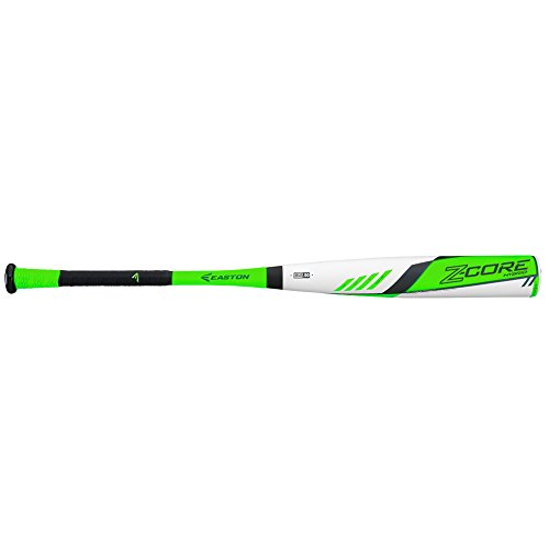 Stealth Aluminum Baseball Bat (Easton BB16ZH Z-CORE HYBRID -3 BBCOR ADULT BASEBALL BAT)