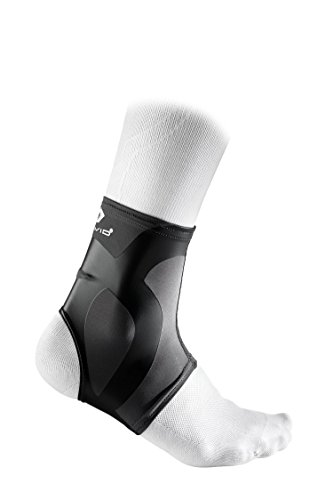 McDavid Dual Compression Ankle Sleeve product image