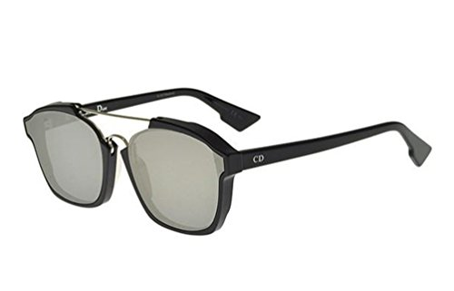 508f820369a22 Dior Abstract Sunglasses 58 mm Black 8070T - Buy Online in UAE ...