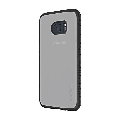 Octane for Samsung Galaxy S7 Edge