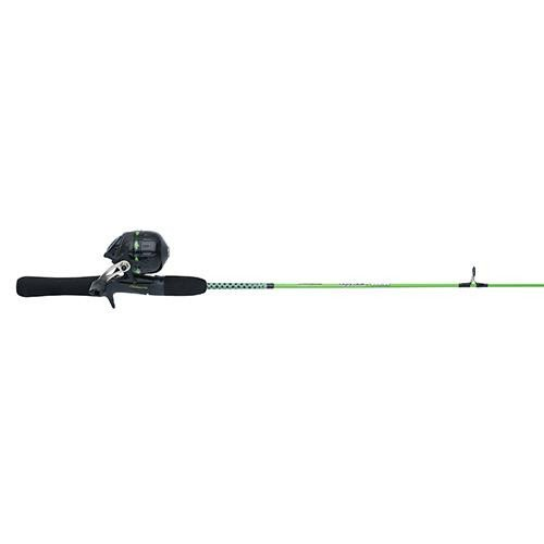 Top Best 5 Fishing Rods Ugly Stick For Sale 2016 Product