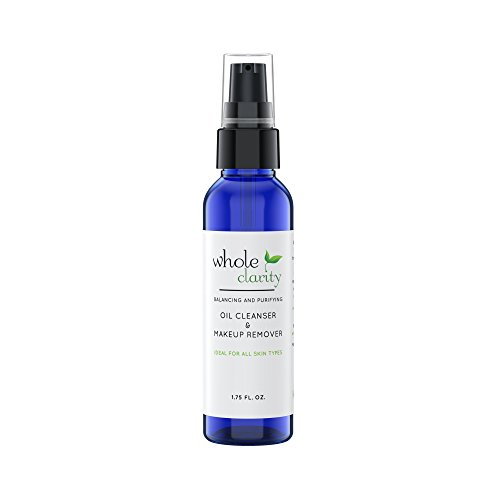 cleansing-oil-waterproof-makeup-remover-all-natural-reduces-fine-lines-wrinkles-helps-heal-acne-and-