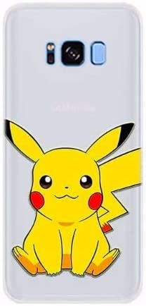 coque pokemon samsung