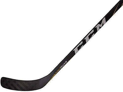 CCM Super Tacks Hockey Stick [INTERMEDIATE]