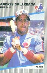 1989-fleer-376-andres-galarraga-uer-home-caracus-collectible-like-new