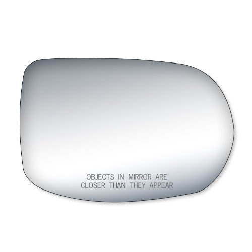 2014 honda crv side mirror - 4