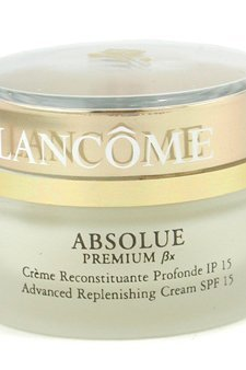 lancome-absolue-premium-bx-advanced-replenishing-cream-spf15-05oz