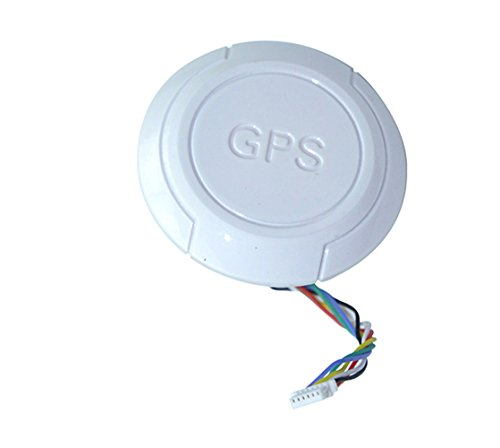 ShenStar CG035-13 RC Quadcopter Spare Parts GPS Moduleor for Quadcopter Parts