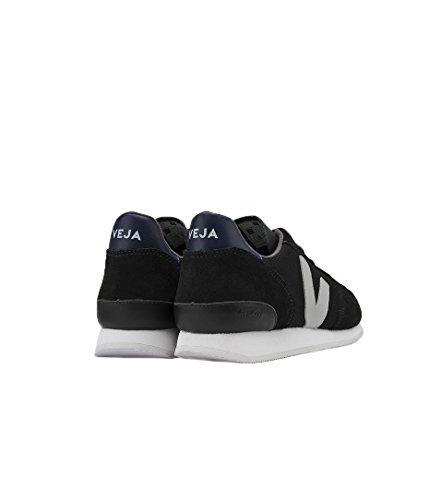 Shoes Custom Converse All Star personalisierte Schuhe (Handwerk Produkt) Slim Bandiera Brasile