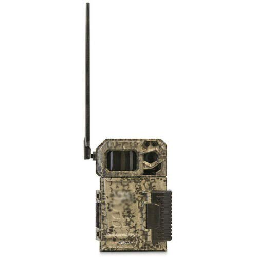 LY1122 for Spypoint for Link-Micro Verizon Cellular Trail Camera | for Link-Micro-V
