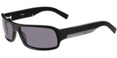 Yves Saint Laurent Gafas de sol YSL 2160 S: Amazon.es: Jardín