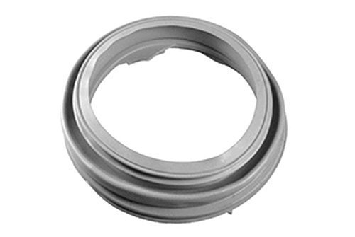 Casaricambi-Burlete fuelle Oblo7 Kg/Eureka-Whirlpool-C.Or ...