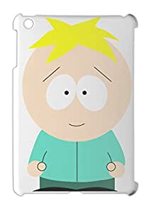 Butters South Park iPad mini - iPad mini 2 plastic case