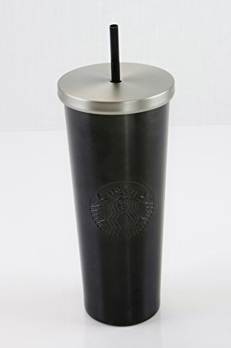 Starbucks Stainless 24 Ounce Double Tumbler product image