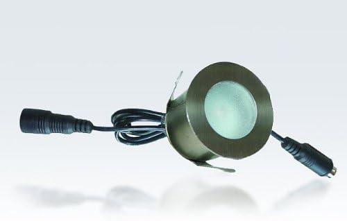Silver Artkalia 1010.W03.7010 Design LED Ambiance Colors kit
