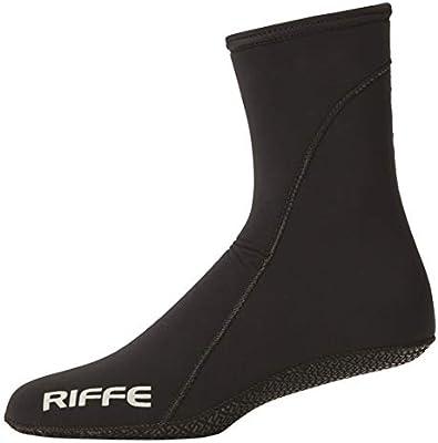 Riffe 2mm Dive Sock