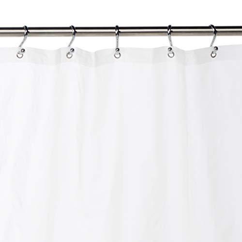 Bestselling Kids Shower Accessories