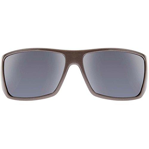 522d672901644b Harley Davidson - Lunettes de soleil - Homme gris gris métallique ...