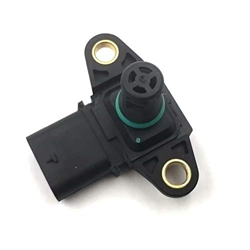 Price comparison product image Botine Intake Manifold Absolute Pressure Sensor 13627843531 784353101 PS155 A2C53394795 For BMW 2 3 4 5 X1 X3 X4 X5 Z4